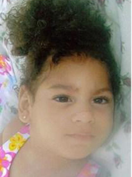 GAN DISABLED DAUGHTER KILLED 122313