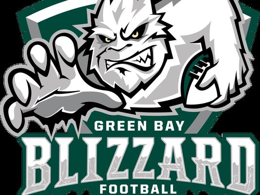 635799060878625232-GB-Blizzard-Primary-Logo