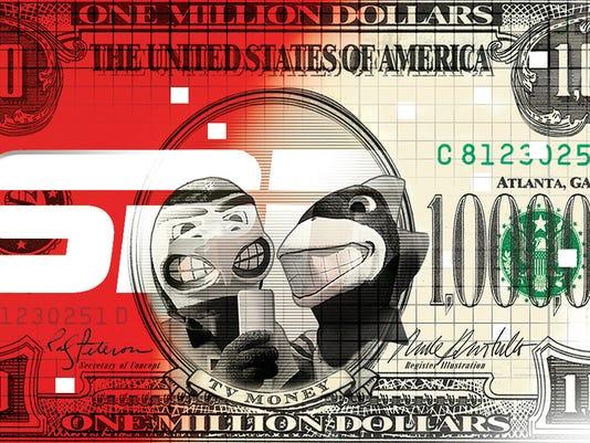 636295837130722013-web.espn.money.jpg