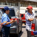 Estrategia 'Somos Mexicanos' facilita tu regreso a México