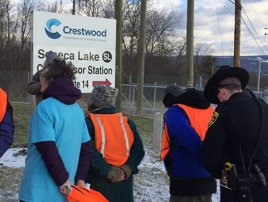 ELM-0111-Crestwood-Protest-2016.jpg