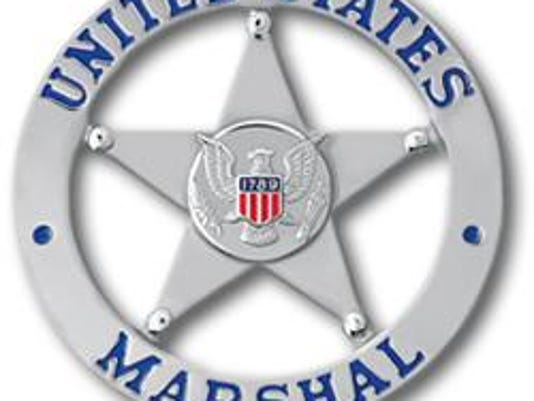 United-States-Marshals-Service-Star-Badge