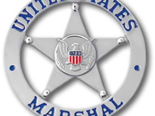 US Marshals.jpg