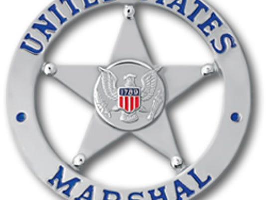 US Marshals.jpg