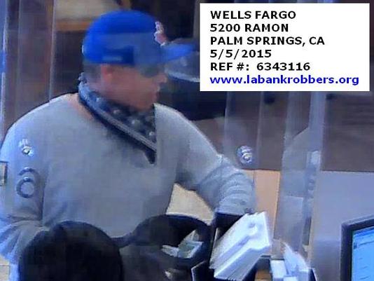 635666227399340869-Robbery-Wells-Fargo