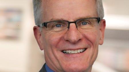 David Brehm