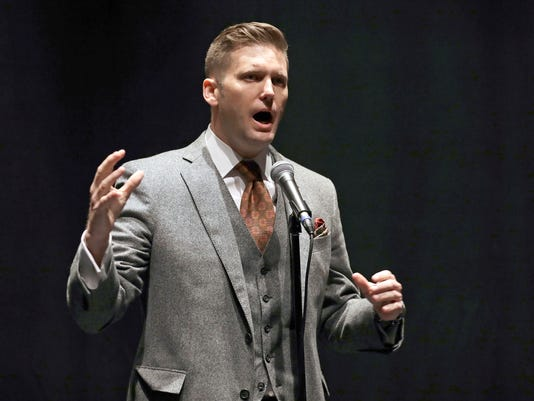 636551615290594194-AP-Colleges-Richard-Spencer-.jpg