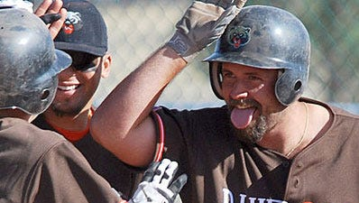 A happy OSOS hitter.