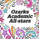 Meet the leaders of tomorrow: 2015 Academic All-Stars