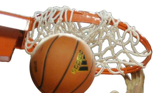 Louisville's Terrence Jennings scores a basket during the second half of their NCAA college basketball game against Oral Roberts Wednesday Dec. 16, 2009 in Louisville, Ky. Louisville defeated Oral Roberts 94-57. (AP Photo/Timothy D. Easley)