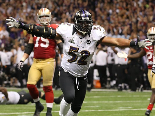 2013-08-30-ray-lewis