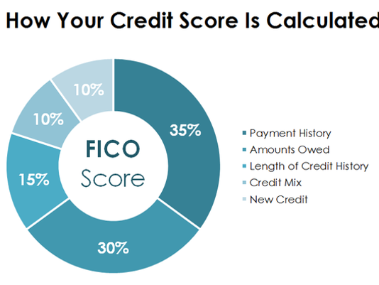 credit-score-components_large.PNG