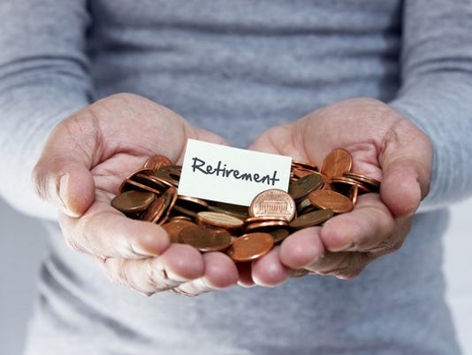 retirement-pennies_gettyimages-584483710_large.jpg
