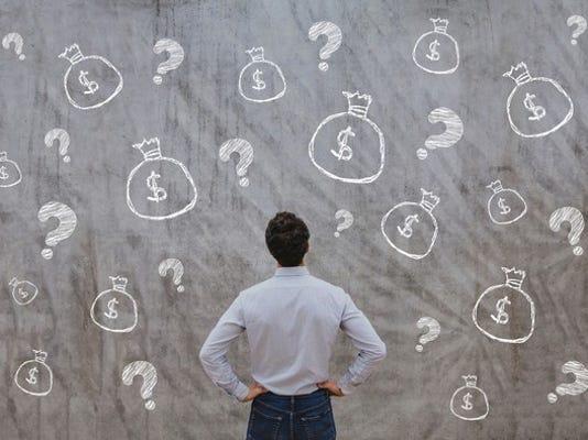 023-stock-questions-chalkboard_large.jpg