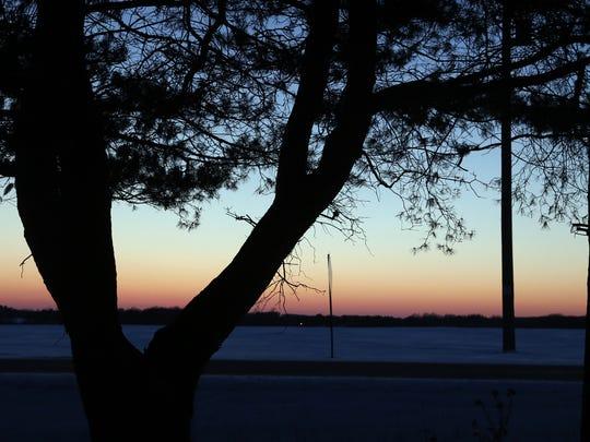 YOU 0301 Sunset AWB