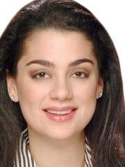 Sandy Rubenstein