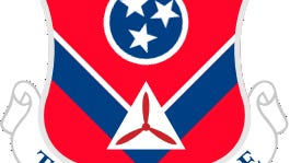 Tennessee Wing of the Civil Air Patrol