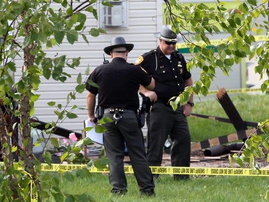 _media_Cincinnati_Cincinnati_2014_09_20_1411227950000-PLANE-CRASH-1