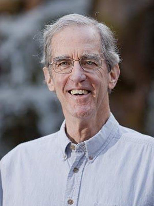 Jim Chatham