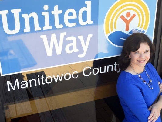 636374442740788312-United-Way-Manitowoc-County.jpg