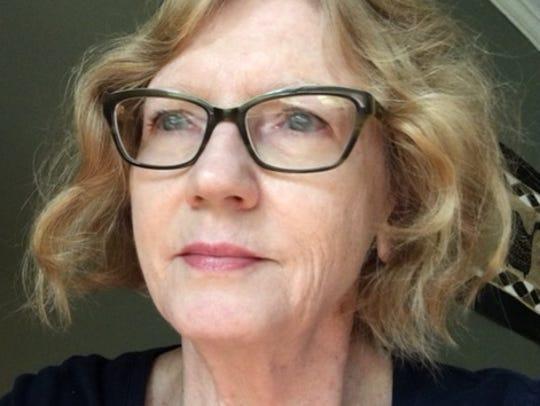 Deborah Camp