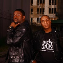 Naughty By Nature, SWV to perform at Arena in Binghamton