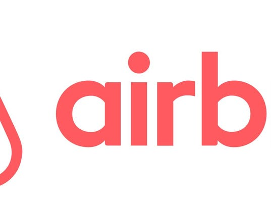636286314118778915-USE-THIS-IMAGE-Airbnb.JPG
