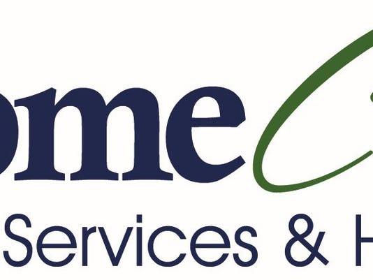 Home Care Logo.jpg