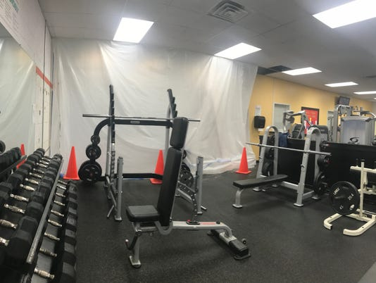 636488440926408242-YMCA-Renovations-3.JPG