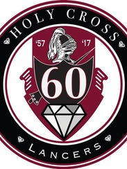 Holy Cross Academy will close on June 30 and reopen
