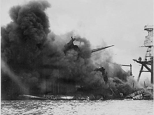 AFP AFP_IU07X A WAR USA HI