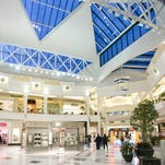 10Best: Shopping centers and districts in Nashville