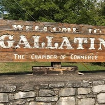 Gallatin adopts strategic plan to help shape long-term vision of the city