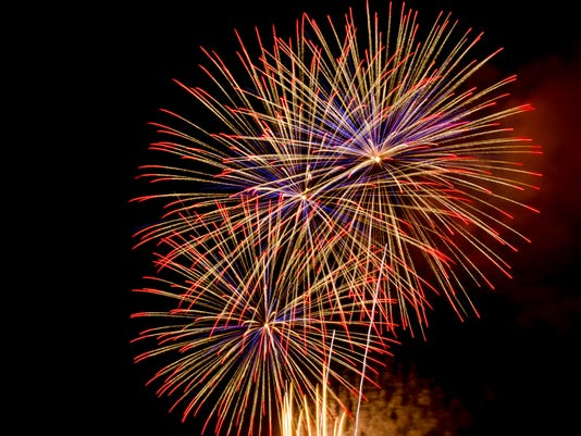HES-LR-022416-Fireworks.jpg