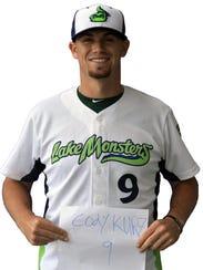 Cody Kurz