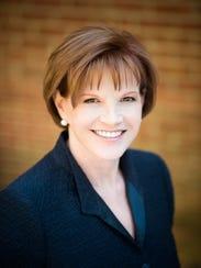 Nancy Fletcher