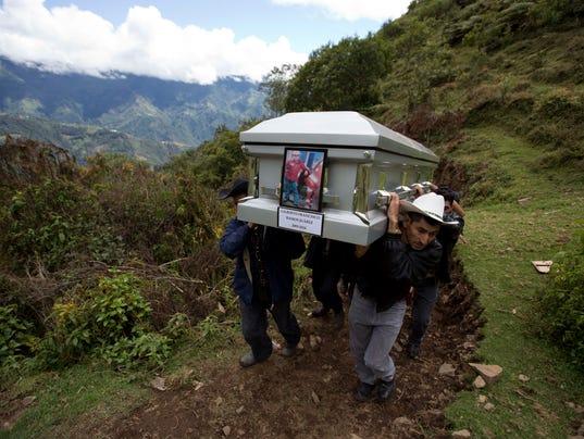 APTOPIX Guatemala Imm_Eley.jpg