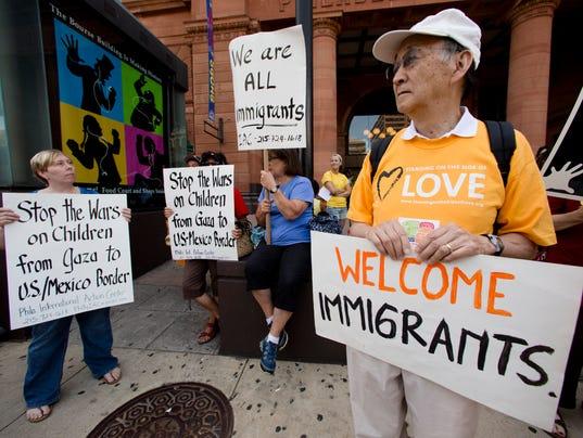 Immigration_Fitz.jpg