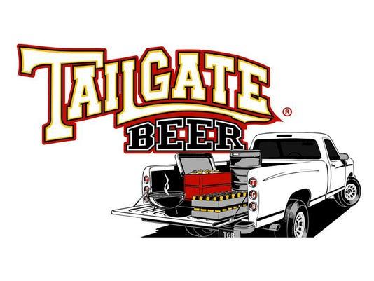 636005479134657457-TailGate-Beer.JPG