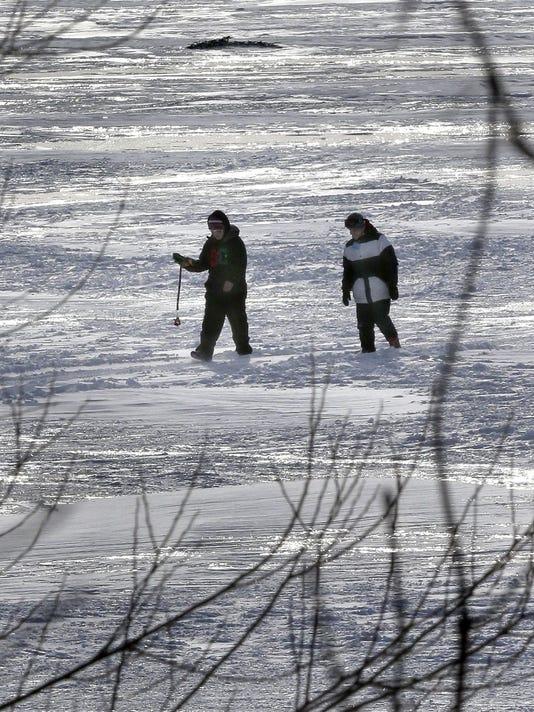 APC Walking on Ice 0010 020215wag.jpg