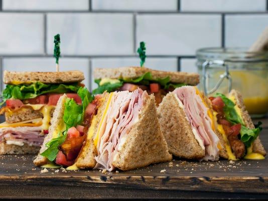 636477168531942921-21-McAlisters-tempe-sandwich.jpg