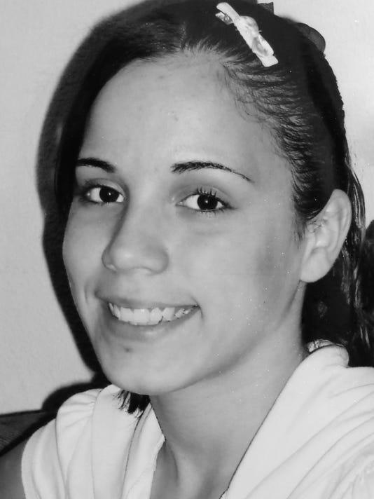 Jenna-Hernandez.JPG