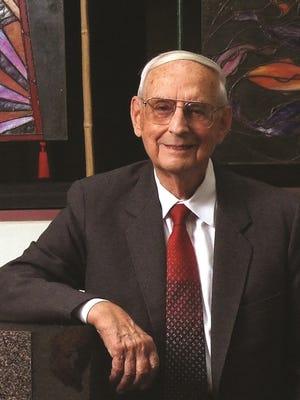 Bill Straker