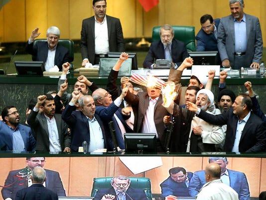IRAN-US-NUCLEAR-POLITICS