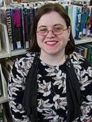 Lisa Pike