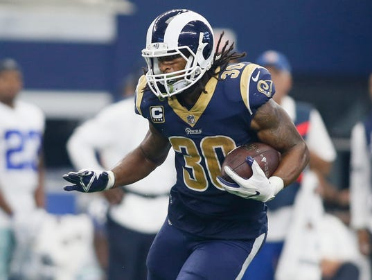 2017-10-04-todd-gurley