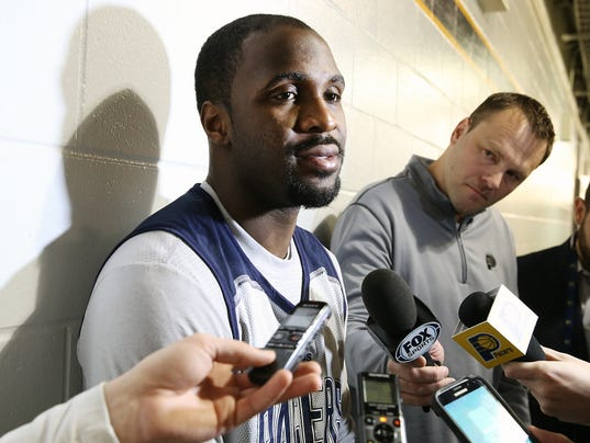 635929568056858334-Ty-Lawson-Pacers.JPG