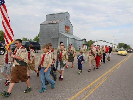 STC 0630 CT Rice Boy Scouts.jpg