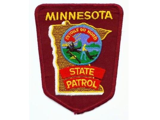 state patrol patch.jpg