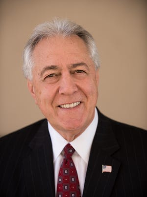 Former Rep. Rodney Alexander has joined The Picard Group, a governmental affairs firm in Lafayette.